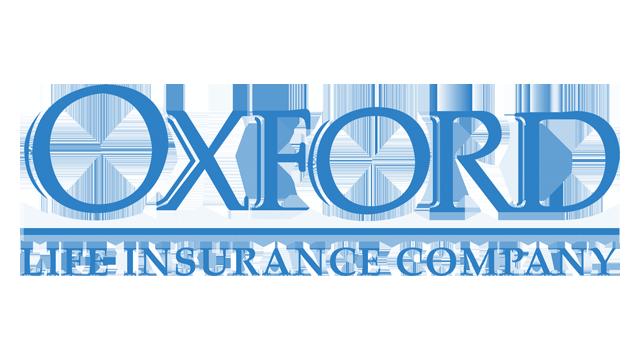 5d0a79f97272362410c565a3_logo-oxford-life