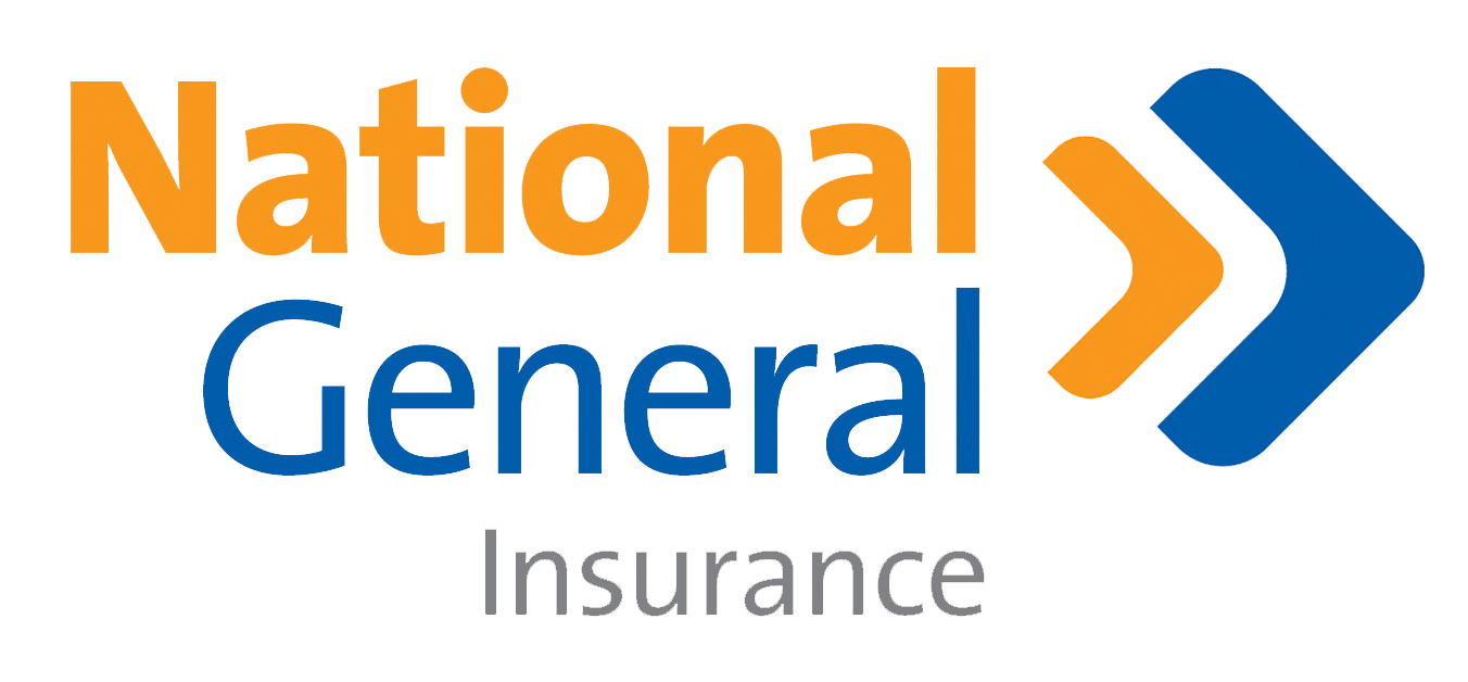 NationalGeneralLogo_Vertical_352x628