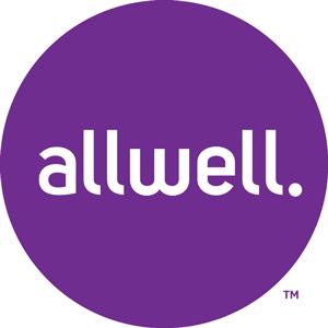 allwell-300x300