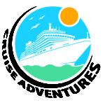cruise-adventures